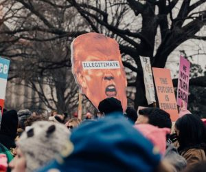 donald-trump-protest
