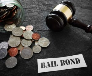 Bail bonds