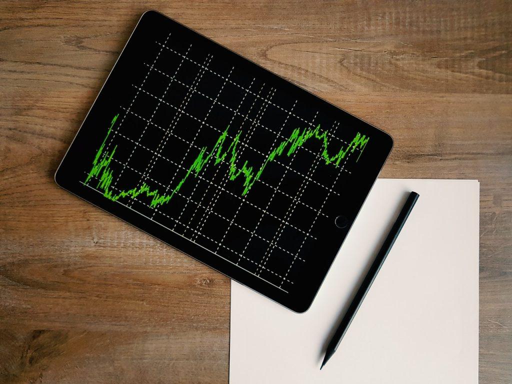 investment on stock market